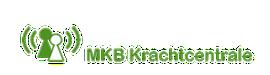 MKB Krachtcentrale
