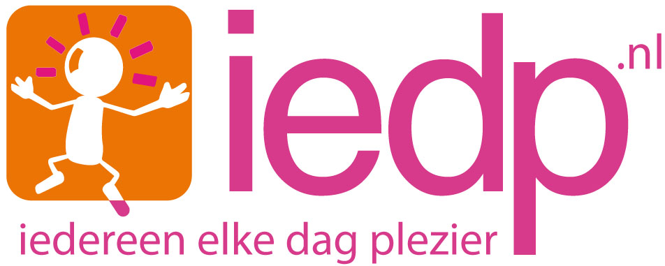 Onze partner in werkplezier en marketing