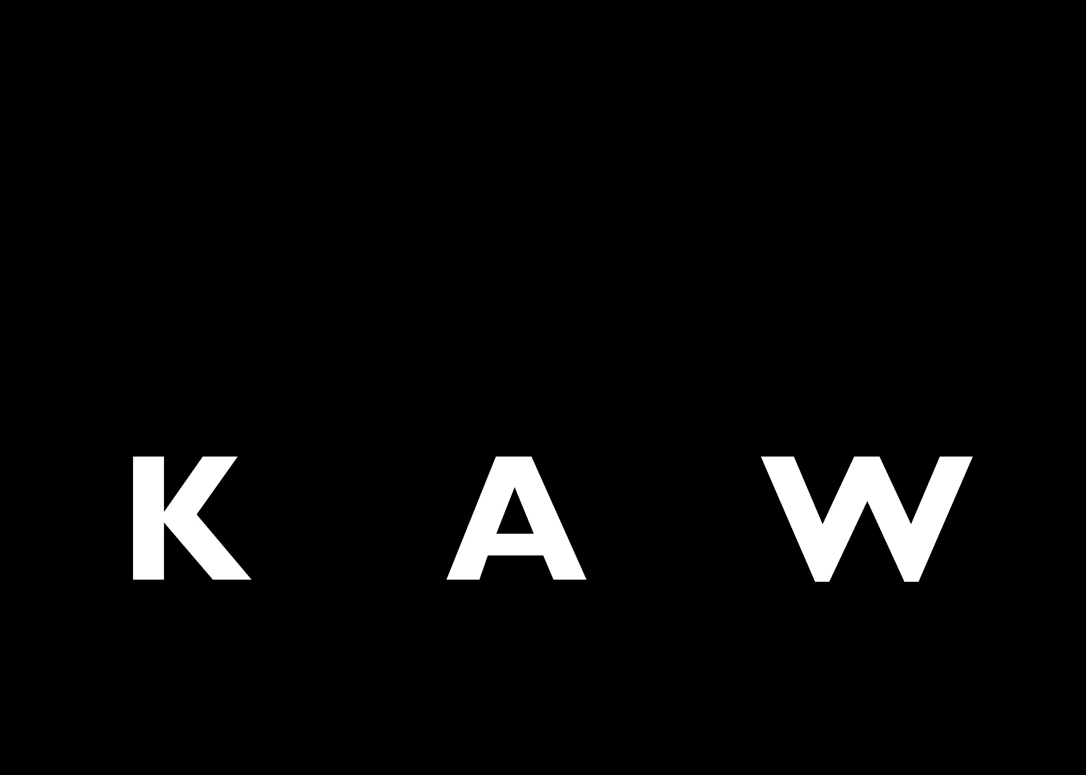 KAW Architecten
