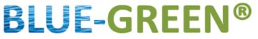 Punt Groen Aannemingsbedrijf