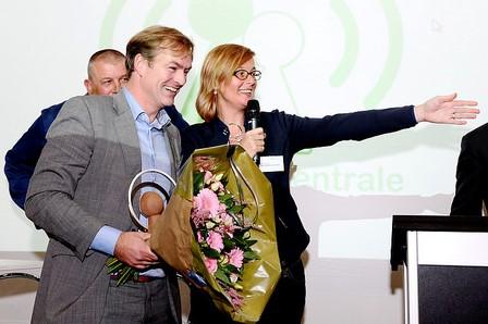 Bruggink en van der Velden, Het democratische advocatenkantoor; 2014; SEMCO Stijl